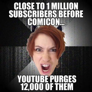 MillionSubscribers